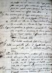 Tommaso Nani - Elementi di diritto criminale - Pavia 1802
