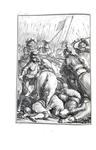 Ludovico Ariosto - Orlando furioso - Parigi 1795 (bellissima legatura - con 92 belle tavole in rame)