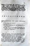 Giusnaturalismo: Heinecke - Praelectiones academicae in Sam. Pufendorffii De officio - 1769