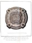 Una rara edizione bodoniana: Orazione funebre in morte di Ferdinando I di Borbone - Parma 1803