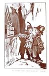 Mark Twain - Le avventure di Tom Sawyer - Firenze 1937 (con le splendide illustrazioni di Mussino)