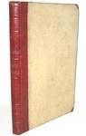 Edmondo De Amicis - Pagine sparse - Milano, Tipografia Editrice Lombarda 1874 (prima edizione)