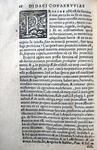 Diego Covarrubias y Leyva - Regulae peccatum. De regul. iur. Lib. VI. Relectio - 1568