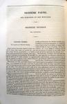 Jean Baptiste Say - Cours complet d'economie - 1840