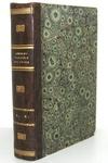 Hope - Trattato delle malattie del cuore - Milano 1844 (prima edizione italiana - con 8 tavole)