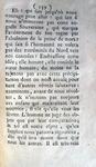 Servan - Discours sur l'administration de la justice criminelle - 1768