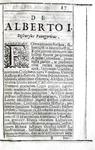 La dinastia asburgica: Ciampalantes - Coelum austriacum augustissimorum romanorum caesarum - 1670