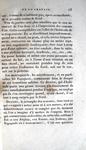 Saint-Hilaire - Art de mettre sa cravate