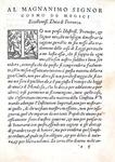 L'Institutioni imperiali del prencipe Giustiniano tradotte da Sansovino - 1552 (rara prima edizione)