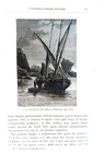 Jules Verne - Attraverso il mondo solare - Milano 1877 (prima edizione italiana - 97 illustrazioni)