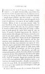 Un grande classico: Franz Kafka - Il castello - Medusa Mondadori 1960 (terza edizione italiana)
