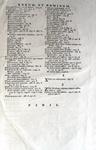 Carlo Sigonio - Opera omnia - Milano 1732-37