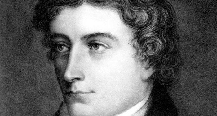 John Keats - Le stagioni umane
