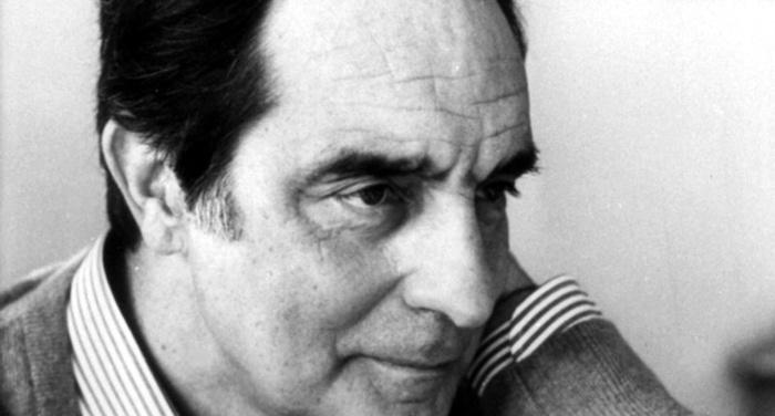 Italo Calvino - Il buon lettore