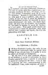 Giovanni Angelo da Cesena - Delle controversie oratorie nelle materie legali - 1744 (prima edizione)