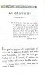 L'Inno d'Italia: Goffredo Mameli - Scritti - Genova 1850 (rara prima edizione postuma)