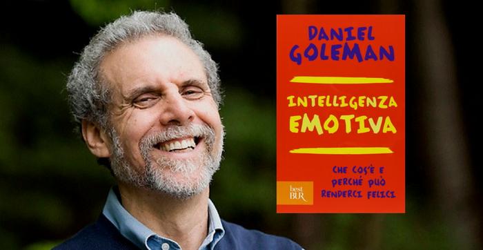 Daniel Goleman - Un errore comune è un'eccessiva gelosia del proprio tempo