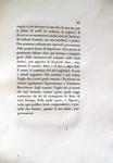 Pietro Giordani - Napoleone legislatore. Panegirico - 1810