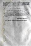 Moto proprio di Pio IV che disciplina le alienazioni dei beni ecclesiastici - Roma, Blado 1560