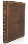 Le isole Baleari nel '700: Vargas - Descripciones de las islas Baleares - 1787 (rara prima edizione)