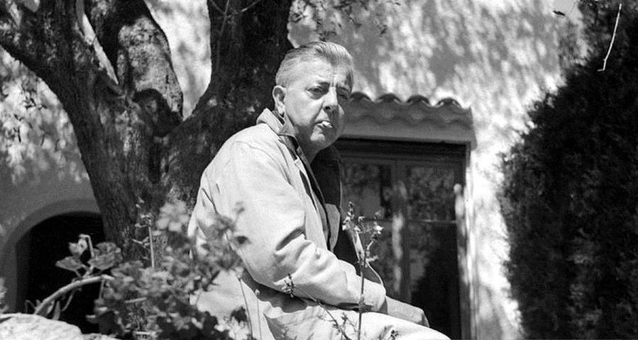 Jacques Prévert - Fiesta