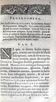 John Selden - De dis Syris - 1629