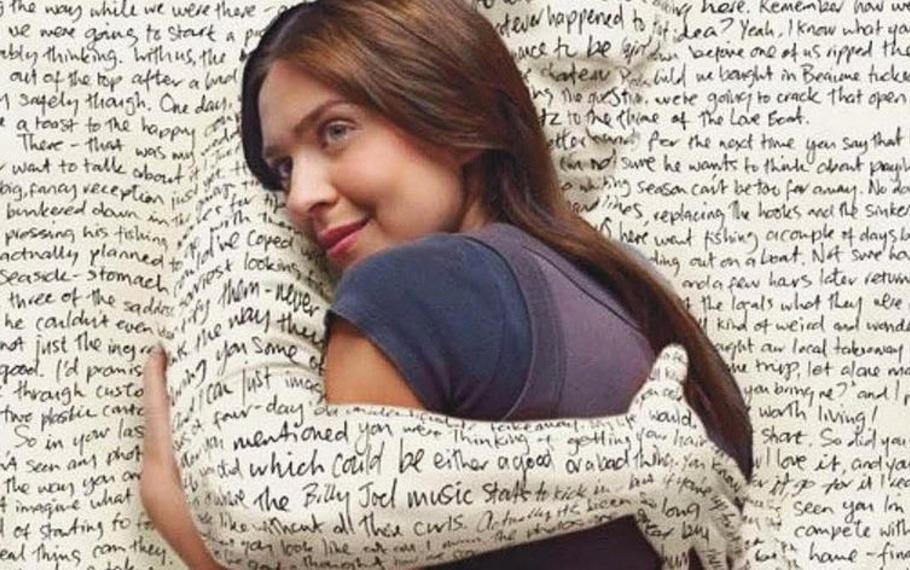 Carlo Picca - Perché leggere un buon libro fa davvero bene all?anima