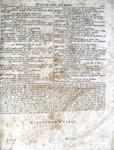 Corpus juris civilis academicum auctore Christoph. Henr. Freiesleben alias Ferromontano - 1775