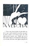 Oscar Wilde - La casa della cortigiana - Milano 1923 (con bellissime illustrazioni di Gio Ponti)
