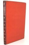 Vittorio Alfieri - L'America libera & La virtù sconosciuta - Kehl 1784/86 (rarissime prime edizioni)
