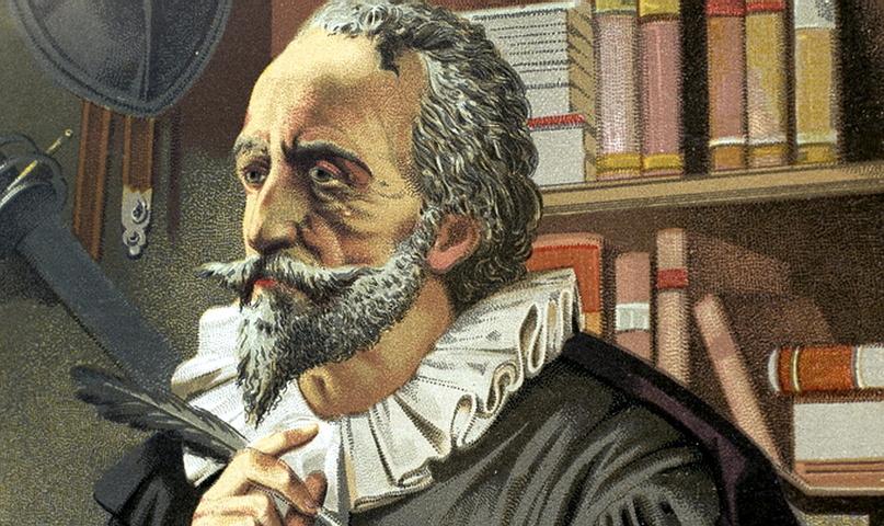 Miguel de Cervantes - La fantasia s'impossessò di tutto quello che leggeva nei libri