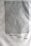 Bolla di Pio IV sulla dichiarazione di spoglio - Roma, Blado 1563
