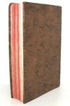 Gottardo Maria Zenoni - Memorie storiche fisiche critiche sul terremoto - 1783 (rara prima edizione)