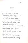 I poeti romantici nell'Ottocento: Giovanni Prati - Psiche. Sonetti - 1876 (prima edizione)