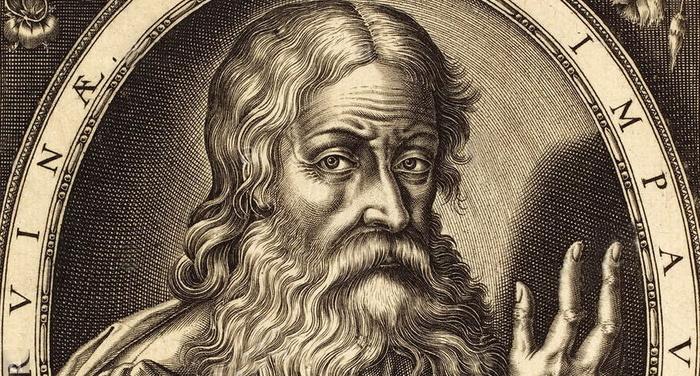 Seneca - Nessuno segue una meta precisa