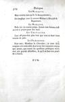 Ferdinando Galiani - Dialogues sur le commerce des bleds - 1770 (rarissima prima edizione)