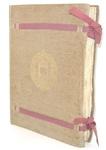 Gabriele D'Annunzio - Francesca da Rimini - Milano, Treves 1902 (prima edizione)
