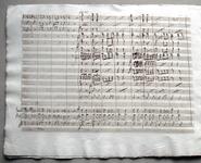 Il Risorgimento e la musica classica: Giacomo Fontemaggi - A Pio IX inno nazionale - 1850 ca.