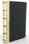 Giambattista Vico -Dell?unico principio e dell?unico fine del diritto universale - Milano 1866