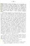 Il primo rimanzo di Italo Svevo: Una vita - Milano, Morreale Editore 1930 (seconda edizione)