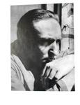 Una celebre autobiografia futurista: Fortunato Depero nelle opere - 1940 (prima edizione numerata)