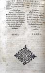 Claudius Aelianus - Variae historiae libri XIIII - 1613
