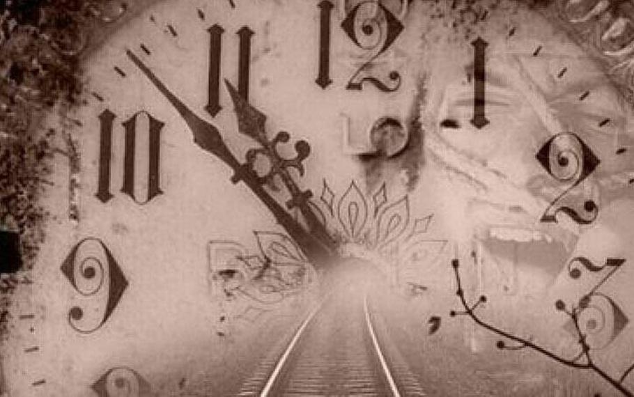Seneca - L'uso del tempo