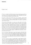 Italo Calvino - Marcovaldo. Illustrazioni di Sergio Tofano - Einaudi 1963 (ricercata prima edizione)