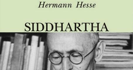Hermann Hesse - La scienza si può comunicare, la saggezza no