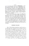 Tommaso Campanella - Discorsi politici - Napoli 1848 (prima edizione postuma)