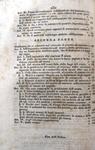 Pothier - Trattati dei contratti di beneficenza - 1820