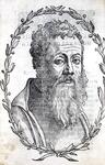 Anton Francesco Doni - La Zucca - 1565