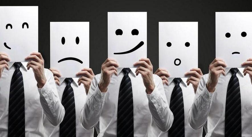 Erich Fromm - Nella nostra società le emozioni vengono scoraggiate