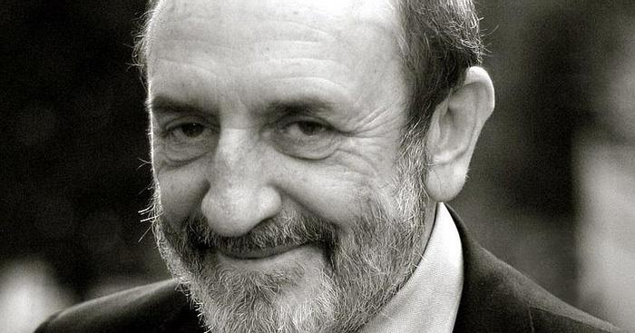 Umberto Galimberti - Oggi l'educazione emotiva è lasciata al caso